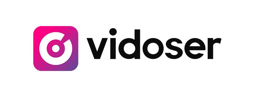 logo-vidoser