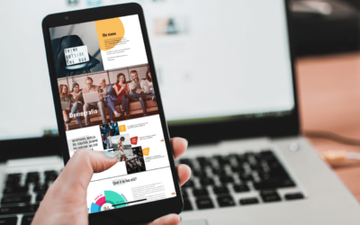 Online il report Influencer & Creator