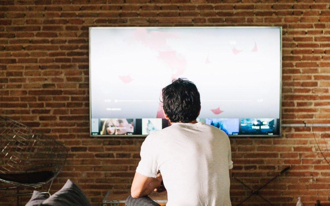 Influencer e TV: un report per comprenderne il legame