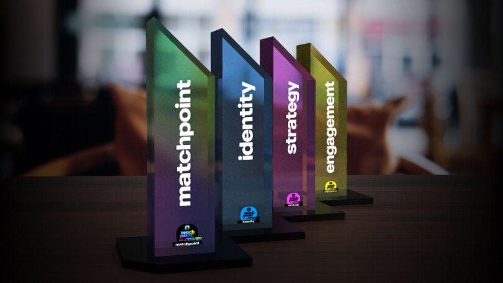 influencer marketing awards