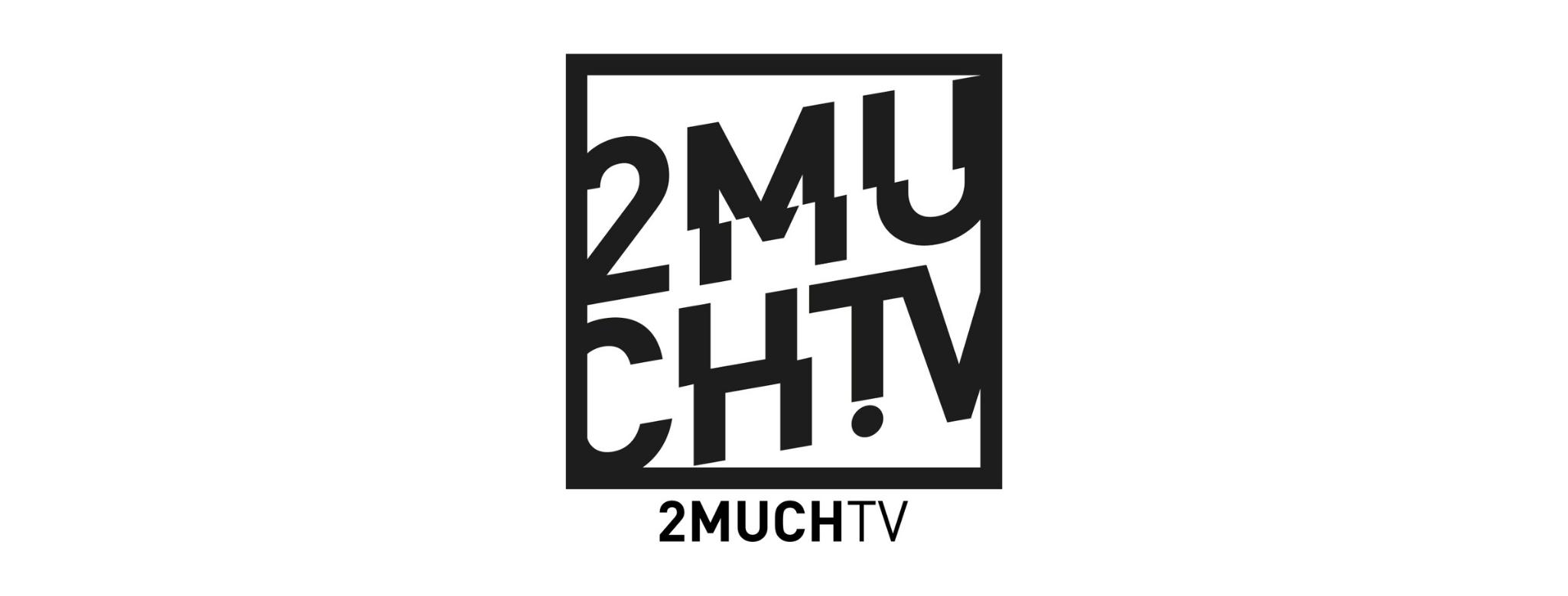 logo-2much