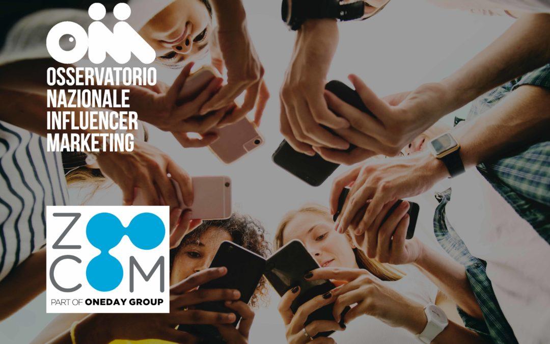 ZooCom fa il suo ingresso come nuovo partner di ONIM