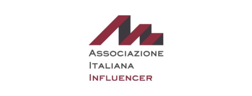 associazione italiana influencer