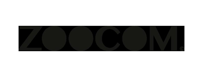 zoocom